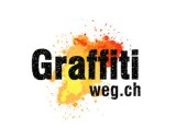https://www.logocontest.com/public/logoimage/1570306976graffiti2.jpg