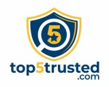 https://www.logocontest.com/public/logoimage/1570342065top5trusted.jpg