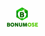 https://www.logocontest.com/public/logoimage/1570414114Bonumose10.png