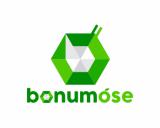 https://www.logocontest.com/public/logoimage/1570416159Bonumose11.png