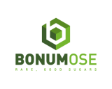 https://www.logocontest.com/public/logoimage/1570436184bonumose2.png