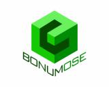 https://www.logocontest.com/public/logoimage/1570445214Bonumose19.png