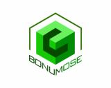https://www.logocontest.com/public/logoimage/1570445582Bonumose20.png