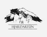https://www.logocontest.com/public/logoimage/15704815891.jpg