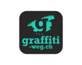 https://www.logocontest.com/public/logoimage/1570521094Graffiti2.png