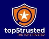 https://www.logocontest.com/public/logoimage/1570555177top5trusted.jpg