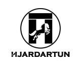 https://www.logocontest.com/public/logoimage/1570559114HT_2.png