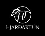 https://www.logocontest.com/public/logoimage/15705718315.png