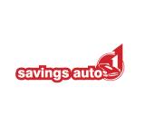 https://www.logocontest.com/public/logoimage/1570634286savings-auto-1.png