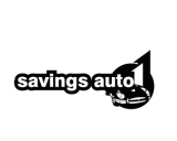 https://www.logocontest.com/public/logoimage/1570635655savings-auto.png