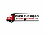 https://www.logocontest.com/public/logoimage/1570638890Over The Road8.png