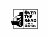 https://www.logocontest.com/public/logoimage/1570640919Over The Road10.png