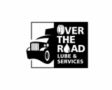 https://www.logocontest.com/public/logoimage/1570640919Over The Road9.png