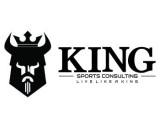 https://www.logocontest.com/public/logoimage/1570678135KING.jpg