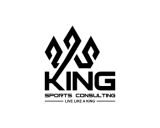 https://www.logocontest.com/public/logoimage/1570682238KING Sports Consulting.png