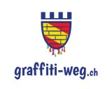 https://www.logocontest.com/public/logoimage/1570696491graffiti removal logo 2.jpg