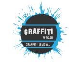 https://www.logocontest.com/public/logoimage/15707170205-01.png