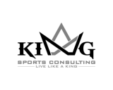 https://www.logocontest.com/public/logoimage/1570728691KING Sports Consulting 002.png