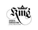 https://www.logocontest.com/public/logoimage/1570746284KING_02.jpg