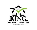 https://www.logocontest.com/public/logoimage/15707622372.jpg