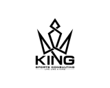 https://www.logocontest.com/public/logoimage/1570764467KING Sports Consulting 006.png