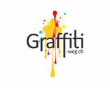 https://www.logocontest.com/public/logoimage/1570770468Graffiti6.png