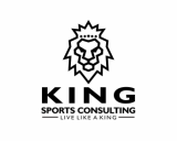 https://www.logocontest.com/public/logoimage/1570781617King.png