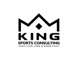 https://www.logocontest.com/public/logoimage/1570783916King2.png