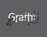https://www.logocontest.com/public/logoimage/1570799147Graffiti8.png