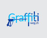 https://www.logocontest.com/public/logoimage/1570799793Graffiti9.png