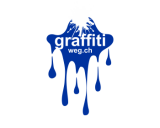 https://www.logocontest.com/public/logoimage/1570844292Graffiti11.png