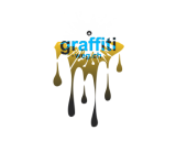 https://www.logocontest.com/public/logoimage/1570854615Graffiti12.png