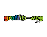 https://www.logocontest.com/public/logoimage/1570857970grafitti_1.png