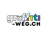 https://www.logocontest.com/public/logoimage/1570861176grafitti_3.png