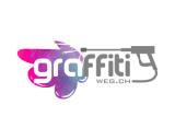 https://www.logocontest.com/public/logoimage/1570862297039-Graffiti weg ch.png7.png