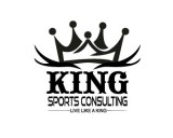 https://www.logocontest.com/public/logoimage/1570863087king-sport2.jpg