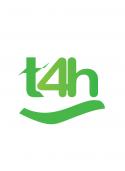https://www.logocontest.com/public/logoimage/1570901165t4eee440000e.png