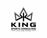 https://www.logocontest.com/public/logoimage/1570928934King7.png