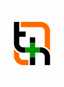 https://www.logocontest.com/public/logoimage/1570957573TempatH4.png