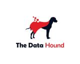 https://www.logocontest.com/public/logoimage/1570964467datahound.png