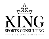 https://www.logocontest.com/public/logoimage/15709738361-01.png