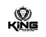 https://www.logocontest.com/public/logoimage/1570975018KING Sports Consulting-01.png