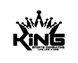 https://www.logocontest.com/public/logoimage/1570975018KING Sports Consulting-02.png