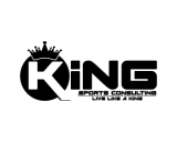 https://www.logocontest.com/public/logoimage/1570975018KING Sports Consulting-03.png