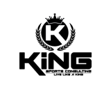 https://www.logocontest.com/public/logoimage/1570975018KING Sports Consulting-04.png