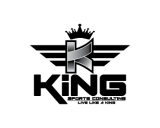 https://www.logocontest.com/public/logoimage/1570975495KING Sports Consulting-05.png