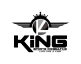 https://www.logocontest.com/public/logoimage/1570975495KING Sports Consulting-06.png