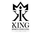 https://www.logocontest.com/public/logoimage/157097574110-01.png