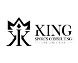 https://www.logocontest.com/public/logoimage/157097586012-01.png