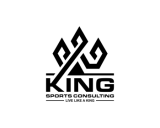 https://www.logocontest.com/public/logoimage/1570977667KING Sports Consulting.png